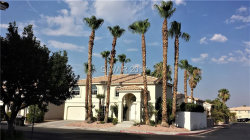 Photo of 254 DELFINO Way, Unit 0, Henderson, NV 89074 (MLS # 1916111)
