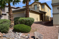 Photo of 9024 PATRICK HENRY Avenue, Las Vegas, NV 89149 (MLS # 1916553)