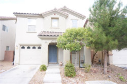 Photo of 527 CABIS BAY Street, Unit N/A, Las Vegas, NV 89178 (MLS # 1916562)