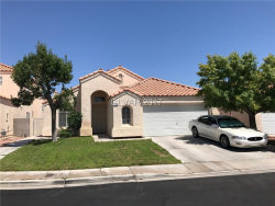 Photo of 3814 SPRUCEVIEW Court, Las Vegas, NV 89147 (MLS # 1916937)