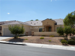 Photo of 2141 SAVANNAH RIVER Street, Henderson, NV 89044 (MLS # 1918524)