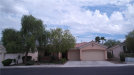 Photo of 2150 HANDEL Avenue, Henderson, NV 89052 (MLS # 1919495)