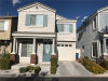 Photo of 8181 MISTY SAGE Street, Las Vegas, NV 89139 (MLS # 1921526)