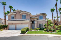 Photo of Henderson, NV 89074 (MLS # 1921553)