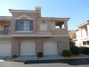 Photo of 251 GREEN VALLEY, Unit 5321, Henderson, NV 89052 (MLS # 1922310)