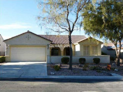 Photo of 2807 GOLDCREEK Street, Henderson, NV 89052 (MLS # 1922736)