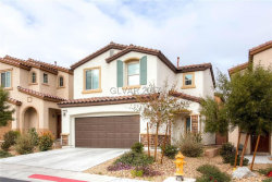 Photo of 10156 PALAZZO MARCELLI Court, Las Vegas, NV 89147 (MLS # 1923029)