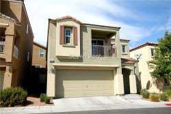 Photo of 10610 GIBBOUS MOON Drive, Las Vegas, NV 89129 (MLS # 1923300)