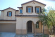 Photo of 11174 RANCH VALLEY Street, Las Vegas, NV 89179 (MLS # 1923364)