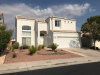 Photo of 287 MAYBERRY Street, Henderson, NV 89052 (MLS # 1923702)