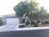Photo of 4153 CACKLING GOOSE Drive, North Las Vegas, NV 89084 (MLS # 1923757)