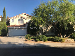 Photo of 1936 KACHINA MOUNTAIN Drive, Henderson, NV 89012 (MLS # 1923780)