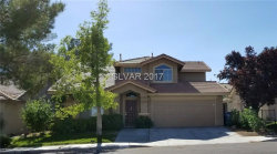 Photo of 3363 PARK Street, Las Vegas, NV 89117 (MLS # 1923854)