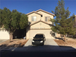 Photo of 9536 WINDSOR FOREST Court, Las Vegas, NV 89123 (MLS # 1923863)
