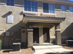 Photo of 9050 WARM SPRINGS Road, Unit 1071, Las Vegas, NV 89148 (MLS # 1924138)