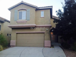Photo of 668 JUMBLED SAGE Court, Unit None, Henderson, NV 89015 (MLS # 1924594)