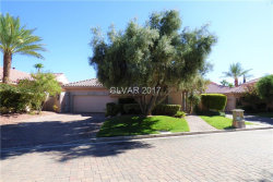 Photo of 29 VIA PARADISO Street, Henderson, NV 89011 (MLS # 1924705)