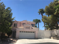 Photo of 8753 ARAWANA Place, Henderson, NV 89074 (MLS # 1924750)