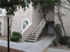 Photo of 3125 BUFFALO Drive, Unit 1128, Las Vegas, NV 89128 (MLS # 1924774)