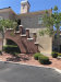 Photo of 10809 GARDEN MIST Drive, Unit 2023, Las Vegas, NV 89135 (MLS # 1928291)