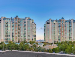 Photo of 9101 Alta Drive, Unit 707, Las Vegas, NV 89145 (MLS # 1929917)