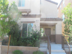 Photo of 8936 RED TAPESTRY Court, Las Vegas, NV 89149 (MLS # 1930663)