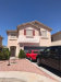 Photo of 1816 METALLIC Court, Las Vegas, NV 89183 (MLS # 1932173)