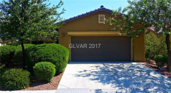 Photo of 4399 South LUCIANO, Pahrump, NV 89061 (MLS # 1932469)