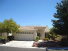 Photo of 9804 DOUBLE ROCK Drive, Unit 0, Las Vegas, NV 89134 (MLS # 1932645)