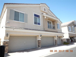 Photo of 3413 ROBUST ROBIN Place, Unit 3, North Las Vegas, NV 89084 (MLS # 1933246)