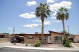 Photo of 812 BONITA Avenue, Las Vegas, NV 89104 (MLS # 1934249)