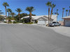 Photo of 8516 BROWNSTONE Court, Las Vegas, NV 89139 (MLS # 1934306)