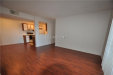 Photo of 230 MISSION CATALINA Lane, Unit 106, Las Vegas, NV 89107 (MLS # 1935420)
