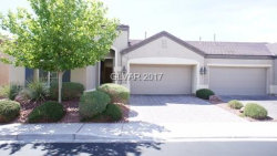 Photo of 6133 POWDERMILL Street, Las Vegas, NV 89148 (MLS # 1936364)