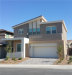 Photo of 2474 POETICA Place, Henderson, NV 89044 (MLS # 1937868)