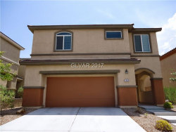 Photo of 2689 NIDDRIE Avenue, Unit 0, Henderson, NV 89044 (MLS # 1938216)