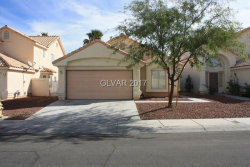 Photo of 1316 LUCIA Drive, Unit 0, Las Vegas, NV 89128 (MLS # 1938223)
