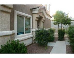 Photo of 1595 WARD FRONTIER Lane, Unit NONE, Henderson, NV 89002 (MLS # 1938568)