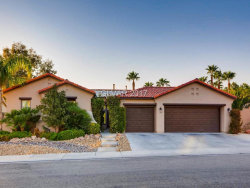 Photo of 6443 GENTLE FALLS Lane, North Las Vegas, NV 89084 (MLS # 1939611)