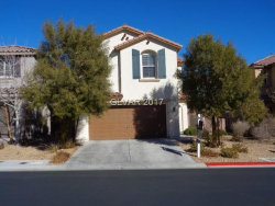 Photo of 9256 WILD STAMPEDE Avenue, Unit 0, Las Vegas, NV 89178 (MLS # 1939815)