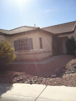 Photo of 4733 VINCENT HILL Court, North Las Vegas, NV 89031 (MLS # 1939880)