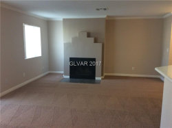 Photo of 8600 CHARLESTON Boulevard, Unit 2002, Las Vegas, NV 89145 (MLS # 1940152)