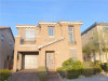 Photo of 212 CARAWAY BLUFFS Place, Henderson, NV 89015 (MLS # 1940215)