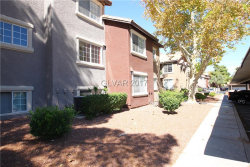 Photo of 2750 DURANGO Drive, Unit 2012, Las Vegas, NV 89117 (MLS # 1940222)