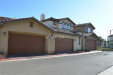 Photo of 29 VIA MANTOVA, Unit 2, Henderson, NV 89011 (MLS # 1940392)
