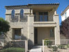 Photo of 6600 BILTMORE GARDEN Street, Las Vegas, NV 89149 (MLS # 1940662)
