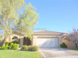Photo of 12 MOHANSIC Road, Unit 0, Henderson, NV 89052 (MLS # 1940718)
