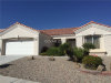 Photo of 10920 MISSION LAKES Avenue, Las Vegas, NV 89134 (MLS # 1940725)