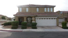 Photo of 11929 HAVEN Street, Las Vegas, NV 89183 (MLS # 1941193)