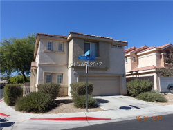 Photo of 5229 SUNDANCE CANYON Court, North Las Vegas, NV 89031 (MLS # 1941494)